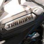 Triumph-Explorer-Badge