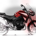 Triumph-Explorer-Sketch-3
